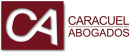 Caracuel Lawyers in Marbella and Costa del Sol
